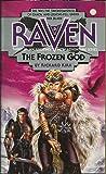 The Frozen God (Raven)