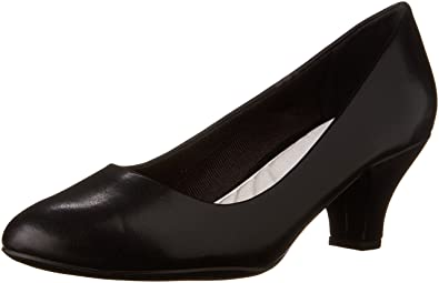 110b7d0921e Easy Street Women s Fabulous Pump
