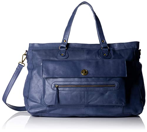 Leather Royal Bag Pieces Y Travel NoosShoppers Pctotally Bolsos VzMSqUp