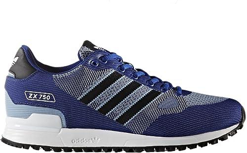 scarpe adidas zx 750 nuova collezione