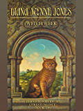Witch Week (Chronicles of Chrestomanci Book 3)