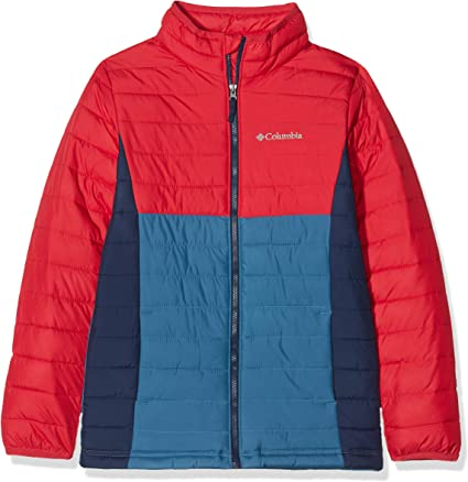 columbia sportswear jacke