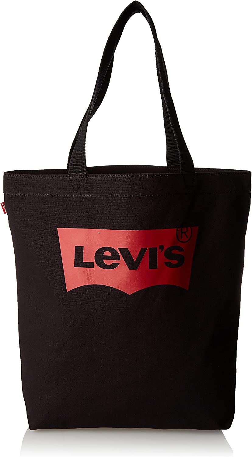 Levi's Batwing Tote W - Bolsos totes Mujer