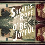 O' Be Joyful