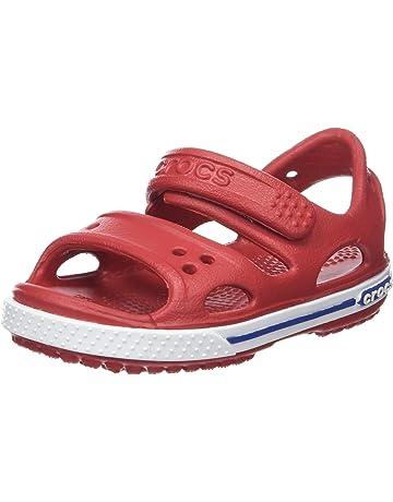san francisco ff4ec bfc4a Sandali - Scarpe per bambini e ragazzi: Scarpe e borse ...