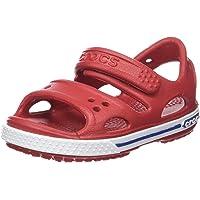 Crocs Crocband II Ps Sandalen voor kinderen, uniseks