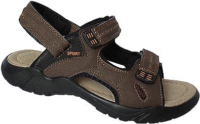 sandalen herren gr 47
