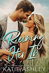 Reining Her In Kindle Edition