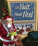 La Nuit avant Noël