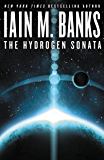 The Hydrogen Sonata (A Culture Novel Book 10)