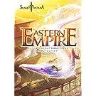 Shared†FantasiaTRPGサプリメント Eastern Empire
