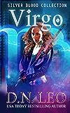 Virgo - Mindscape Series - Epilogue