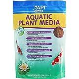 API POND AQUATIC PLANT MEDIA Potting Soil For Pond Plants