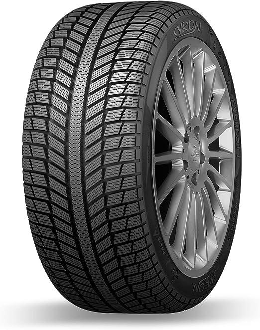 Syron Tires Everest1 Plus Xl Auto