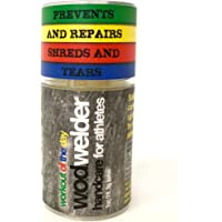 WOD WELDER SOLID SALVE HYDRATES YOUR CALLUSES AND HANDS CrossFit WeightLift by W.O.D. WELDER