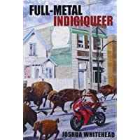 full-metal indigiqueer