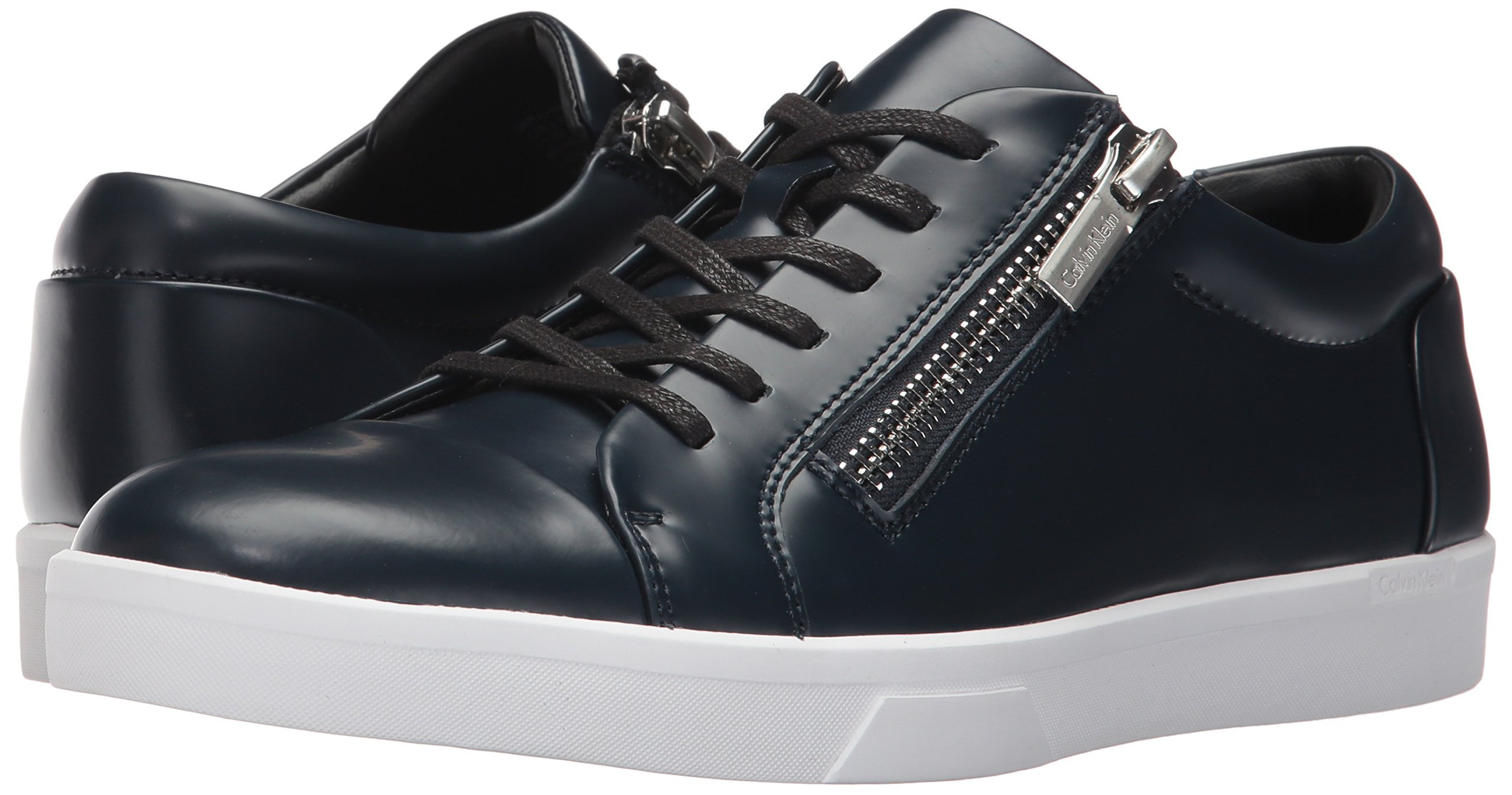 17fa8773d1c20 Calvin Klein Men's Ibrahim Fashion Sneaker | Amazon