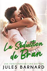 La Séduction de Bran (French Edition) eBook Kindle