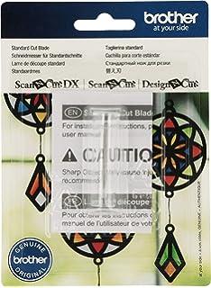 Brother scanncut dx-sdx1200: Amazon.es: Informática