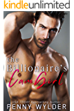 The Billionaire's CamGirl