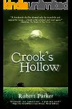 Crook's Hollow
