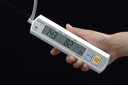 best-home-blood-pressure-monitor