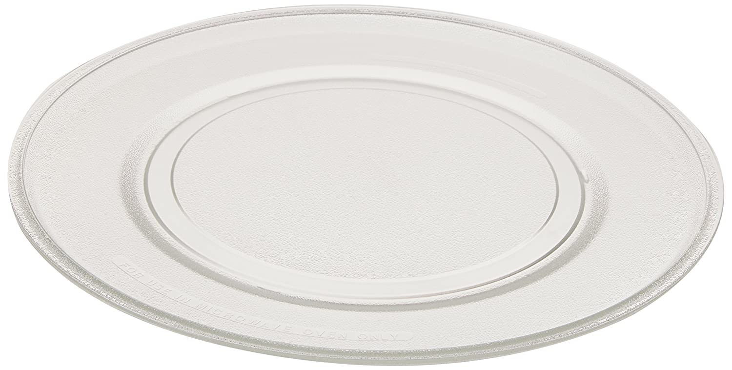 Frigidaire 5304440868 Microwave Glass Tray