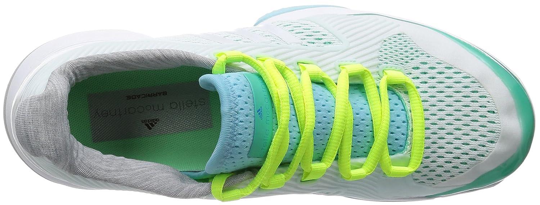 Adidas Stella McCartney Barricade Zapatilla de Tenis Señora