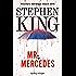 Mr. Mercedes (Italian Edition)
