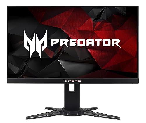 Acer Predator XB272 bmiprz 27