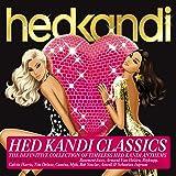 Hed Kandi: Classics 2