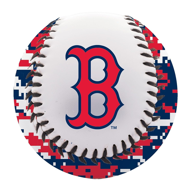 Franklin Sports MLB Digi Camo Soft Strike Baseball Inc. 76209F29
