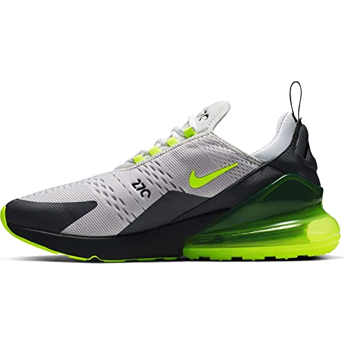 : Nike Air Max 270: Shoes