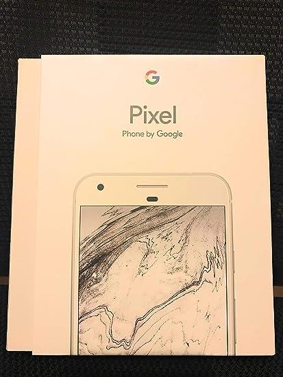 Amazon com: Google Pixel 5