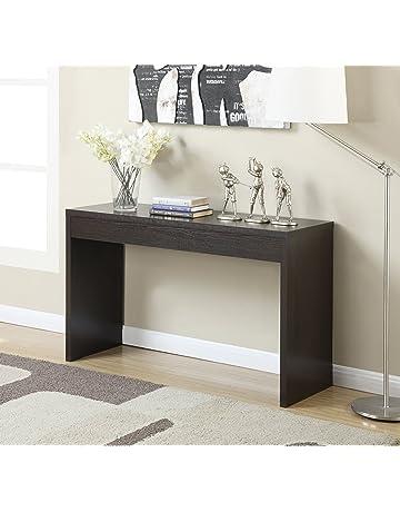 Sofa & Console Tables | Amazon.com