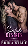 Sinful Desires (The Sinful Series Book 4)