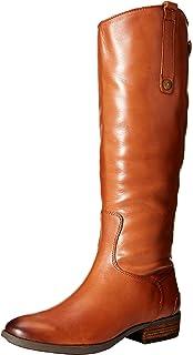 554f0ff28db02 Sam Edelman Women s Penny Equestrian Boot