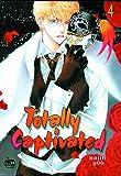 Totally Captivated Volume 4 (v. 4)