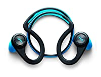 Plantronics BackBeat Fit Stereo Bluetooth Headset