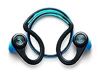 Plantronics BackBeat Fit Stereo Bluetooth Headset
