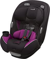 Safety 1st Autoasiento Continuum 3 en 1, Hollyhock