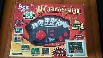 Casino play tv turtle casino-shell lake