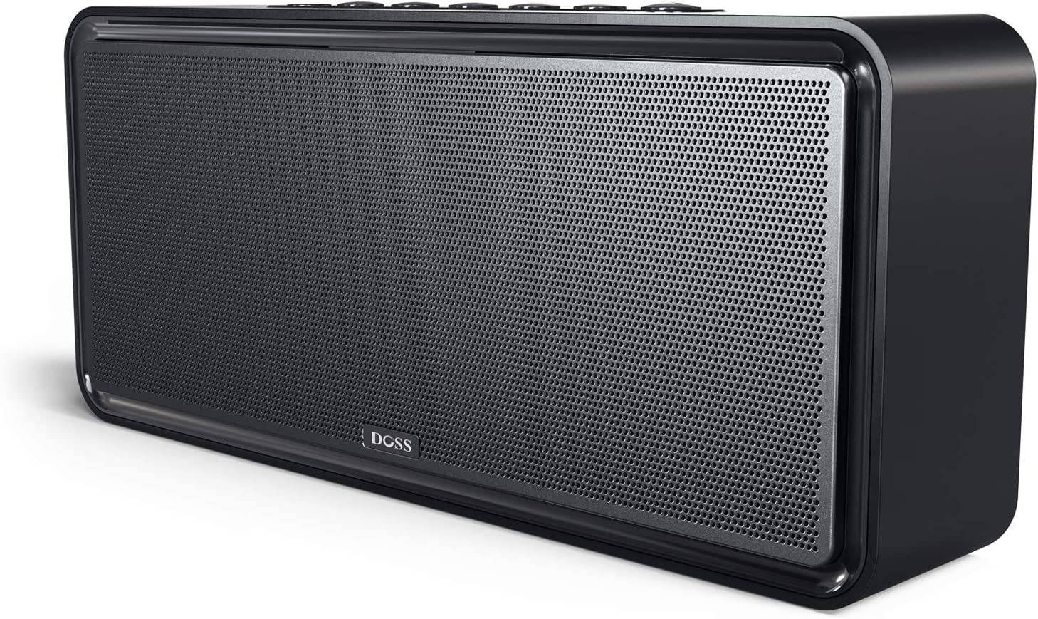 doss-soundbox-xl-speaker