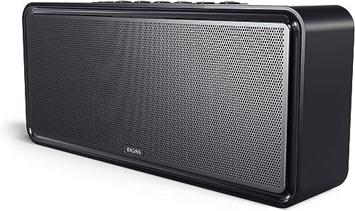 Bluetooth Home Speaker