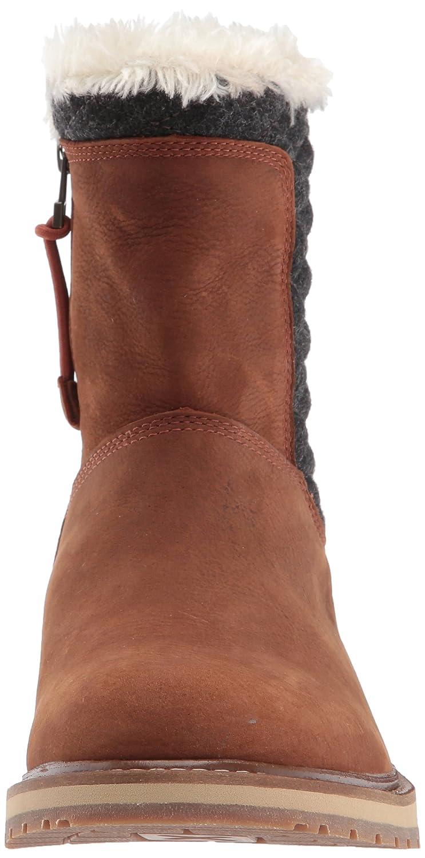 Helly Hansen Women's Seraphina Winter Boot B01MZIA6TD 8 B(M) US Barley/Coffee Bean/Angora