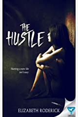 The Hustle (The Other Place Series Book 1) Kindle Edition