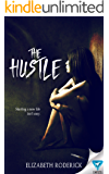 The Hustle (The Other Place Series Book 1)