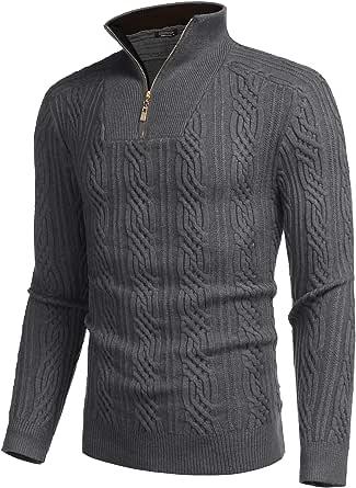 Hombre Bape Hoodie Manga larga Abrigo Camisa Sudadera Pullover Chaqueta Ajustado