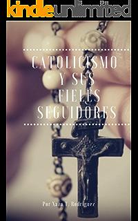 Catecismo de la Iglesia Católica - Compendio eBook: Católica, Iglesia: Amazon.es: Tienda Kindle