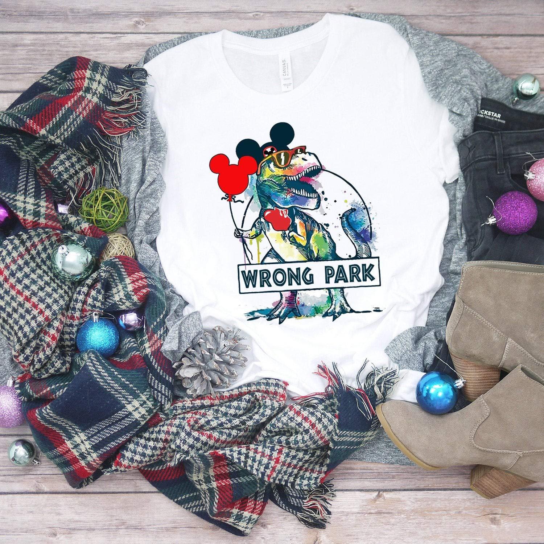 Got Nebraska Logo Mens Tee Shirt Pick Size Color Small-6XL